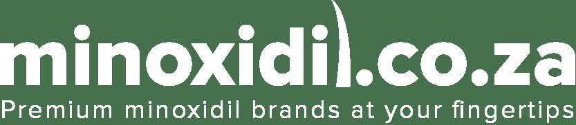 minoxidil.co.za